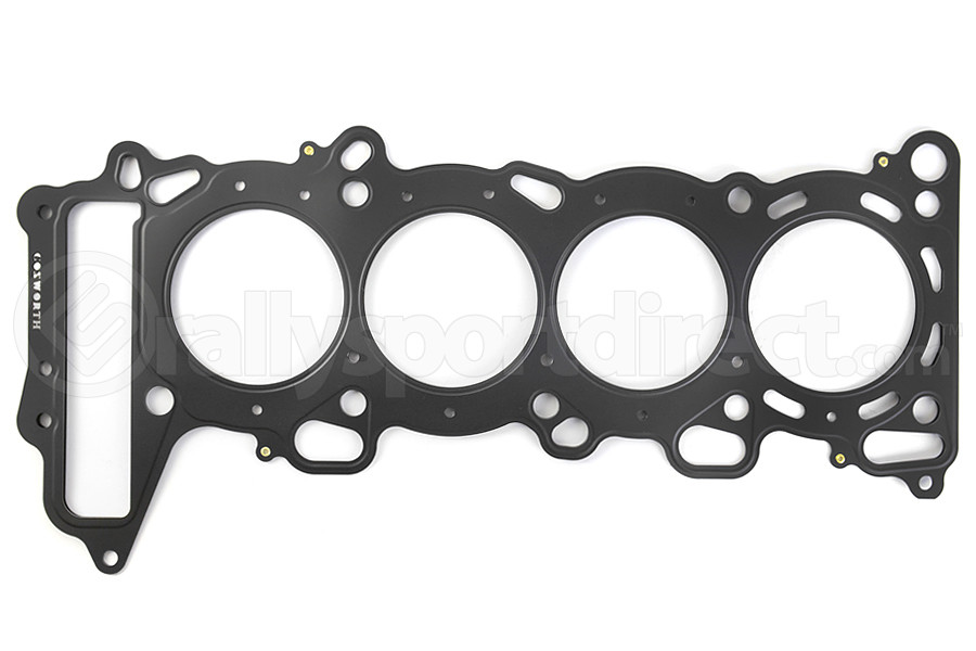 Cosworth High Performance Head Gasket 87mm 1.1mm Thick (Part Number:20000924)