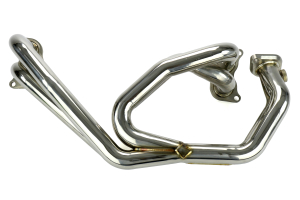 Invidia Equal Length Race Exhaust Manifold ( Part Number:INV HS05SW1HDR)