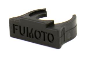 Fumoto M14-1.5 Oil Drain Valve w/ Lever Clip - Ford Fiesta ST 2013-2016 / Evo 2008-2015