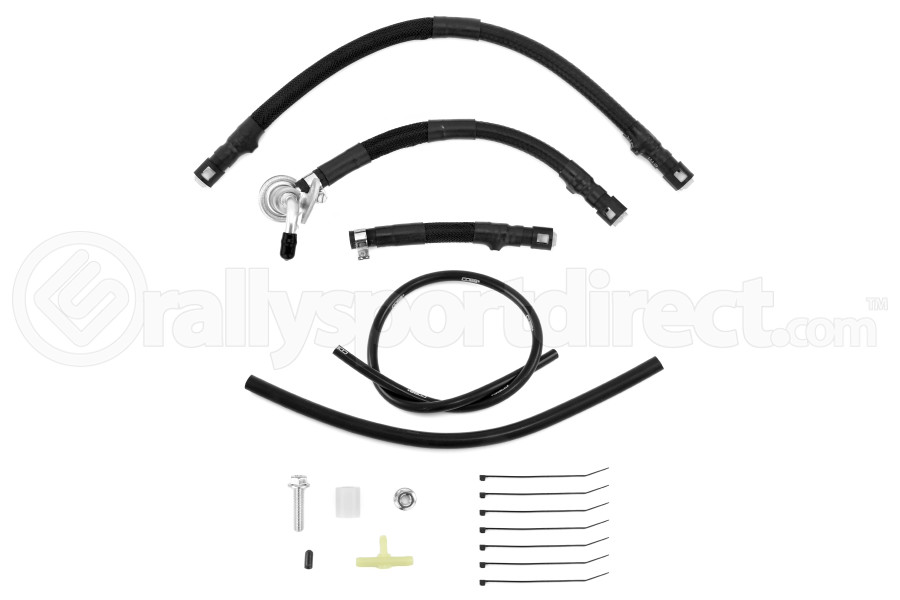 COBB Tuning Fuel Pressure Regulator Kit