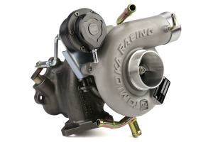 Tomioka Racing TR TD05-20G Turbo w/ Billet Wheel - Subaru Models (inc. 2002-2007 WRX / 2004+ STI)
