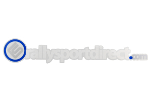 RallySport Direct Dot Com Sticker ( Part Number: 10211)