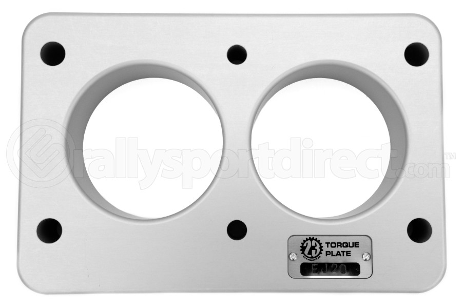 Company23 Torque Plate (Part Number:518)