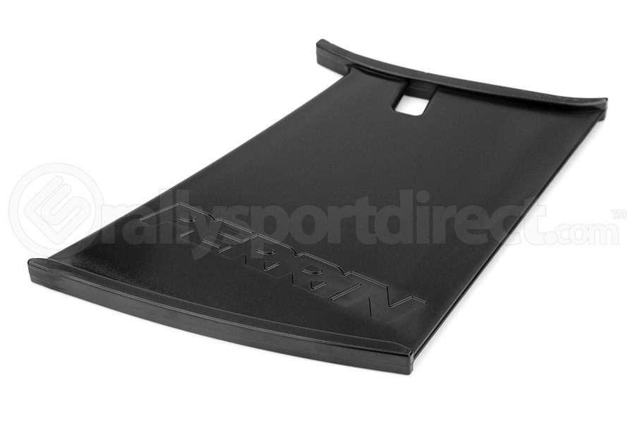 PERRIN Wing Stiffi Black (Part Number:PSP-BDY-100BK)