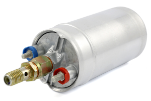 Bosch High Pressure Electrical Fuel Pump (Part Number: )