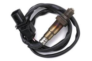 ProSport Bosch Wideband LSU 4.9 5 Wire O2 Sensor - Universal