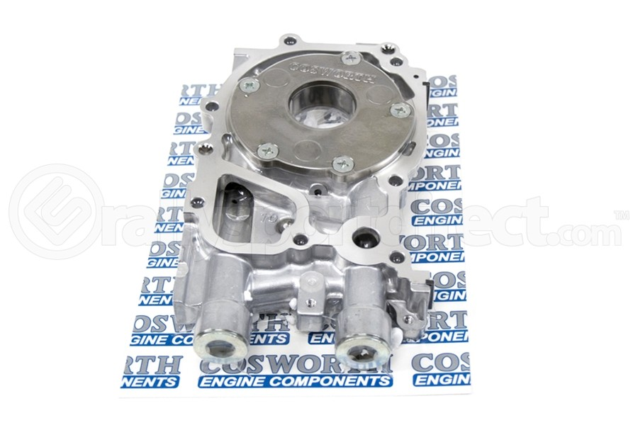 Cosworth High Volume/Pressure Oil Pump Kit ( Part Number:COS1 20001185)