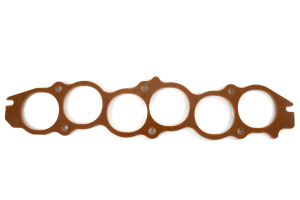 Cosworth Thermal Intake Manifold Gasket ( Part Number: 20013289)