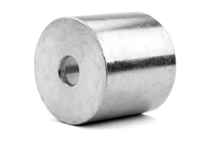 Whiteline Steering Rack Bushings (Part Number: )