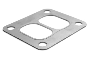 GrimmSpeed Divided T4 Turbo Gasket (Part Number: )