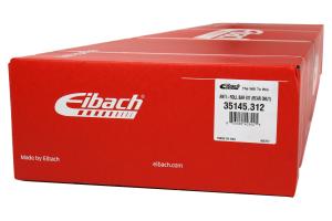Eibach Adjustable Sway Bar Rear 25mm (Part Number: )