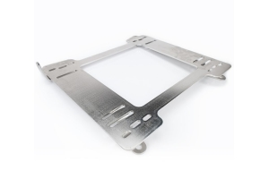 NRG Innovations Stainless Steel Seat Brackets (Pair) - Scion FR-S 2013 - 2016 / Subaru BRZ 2013 - 2016