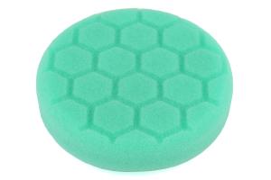 Chemical Guys Green Heavy Polishing Pad - Universal