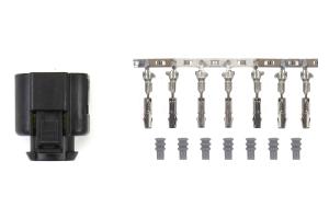 AEM Electronics Bosch LSU 4.9 Wideband Connector Kit - Universal