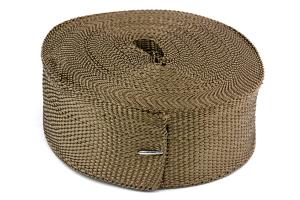 PTP Turbo Blankets Heat Wrap Lava 2in x 50ft ( Part Number:PTP LHW-2X50)