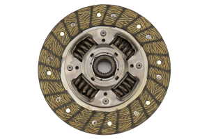 South Bend Clutch Stage 3 Daily Clutch Kit (Part Number: KSB03-SS-O)
