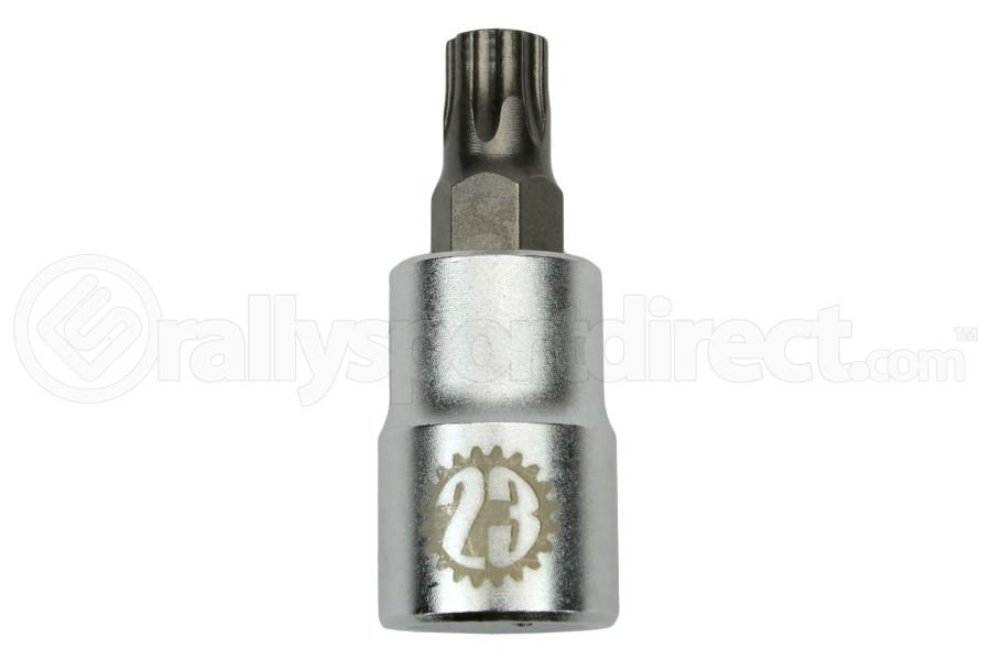 Company23 Torx Plus 50 Flywheel Socket (Part Number:534)