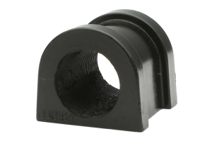 Eibach Sway Bar Kit Front Adjustable 25mm / Rear Adjustable 22mm (Part Number: )