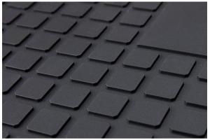 STI Rubber Mat - Universal