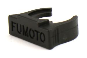 Fumoto M16-1.5 Oil Drain Valve w/ Lever Clip - Scion FR-S 2013-2016 / Subaru BRZ 2013+ / Toyota 86 2017+