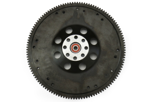 ACT Heavy Duty Race Rigid 6 Pad Clutch Kit (Part Number: )
