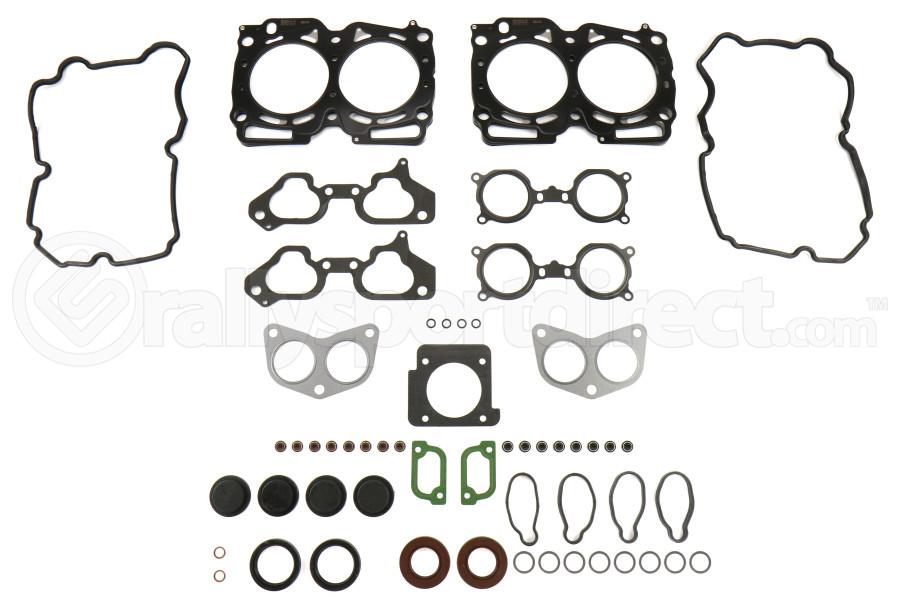 Mahle Complete Engine Gasket Kit - Subaru Models (inc. 2004-2006 STI)