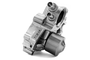 Subaru OEM Water Pump (Part Number: )