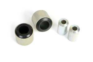 Whiteline Rear Control Arm Upper Rear Outer Bushing - BMW Models (inc. 2006-2011 3 Series)
