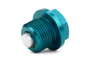 Project Mu Magnetic Oil Drain Plug M20x1.5 (Part Number: )