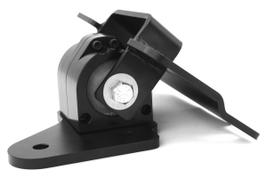 cp-e xFlex Driver Side Motor Mount (60A) ( Part Number:CPE MZXM00004B)