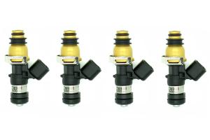 COBB Tuning Fuel Injectors Top Feed 1300cc (Part Number: )