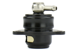 Turbosmart Kompact Shortie Plumb Back Blow Off Valve ( Part Number:TBS TS-0203-1266)