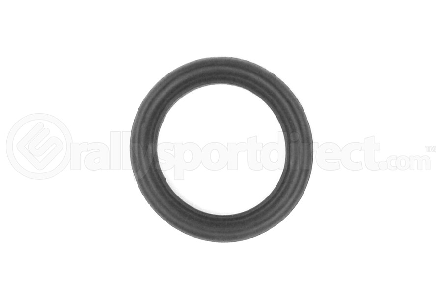 Subaru OEM Ring Cylinder Block / Oil Pump Seal (Part Number:10991AA001)