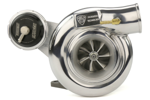 Cavalli Turbo Stage 3 Ball Bearing Turbo ( Part Number:CAV CTB32WRX)