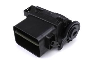 Subaru OEM Right AC Vent - Subaru Models (Inc. Forester 2014 - 2015)