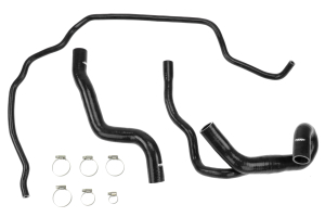 Mazda Gps Antenna Td1466dy0 besides Gallery also Mis Mmhose Ms3 07bk Mishimoto Silicone Radiator Hose Kit Black together with Mis Mmhose Ms3 07bk Mishimoto Silicone Radiator Hose Kit Black also 37056. on 2007 mazda 3 s sport