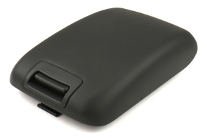 Subaru Center Armrest Extension (Part Number: )