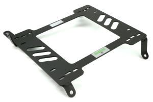 Planted Technology Seat Base Driver (Part Number: )