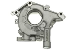 Cosworth High Pressure Oil Pump Kit ( Part Number: 20009175)