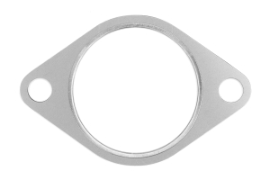 GrimmSpeed Downpipe to Catback Gasket ( Part Number:GRM 072001)