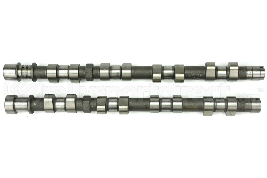 Tomei Poncam Camshaft Set w/MIVEC (Part Number:143068)
