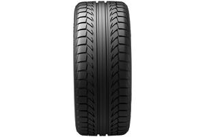 BFGoodrich g-Force Sport COMP-2 Performance Tire 225/50ZR16 (92W) - Universal