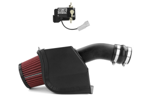 Grimmspeed Stage 1 Power Package ( Part Number:GRM GRWRX_STG1)