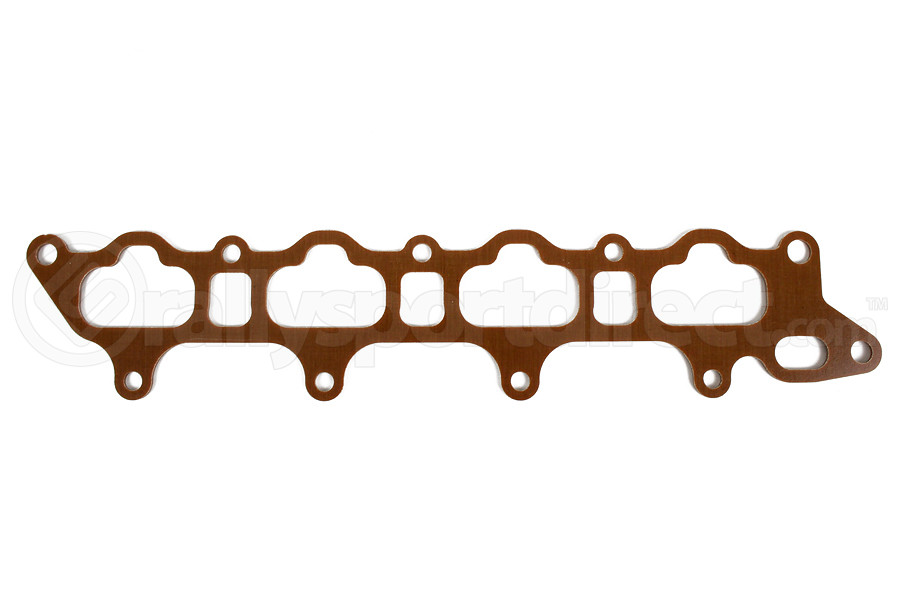 Cosworth Thermal Intake Manifold Gasket ( Part Number:COS1 20013286)
