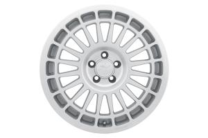 fifteen52 Integrale 18x8.5 +45 5x112 Speed Silver - Universal