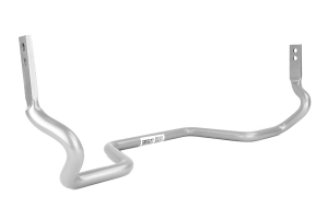 Whiteline Rear Sway Bar 24mm Adjustable - Mazdaspeed6 2006-2007