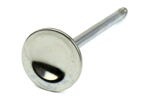 Cosworth Exhaust Valve +1mm (Part Number: )
