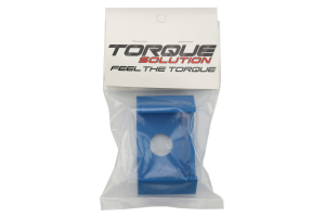 Torque Solution Transmission Mount Insert Race (Part Number: )