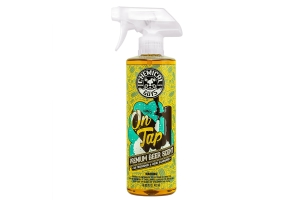 Chemical Guys Air Freshener and Odor Neutralizer 16oz (Multiple Scent Options) - Universal