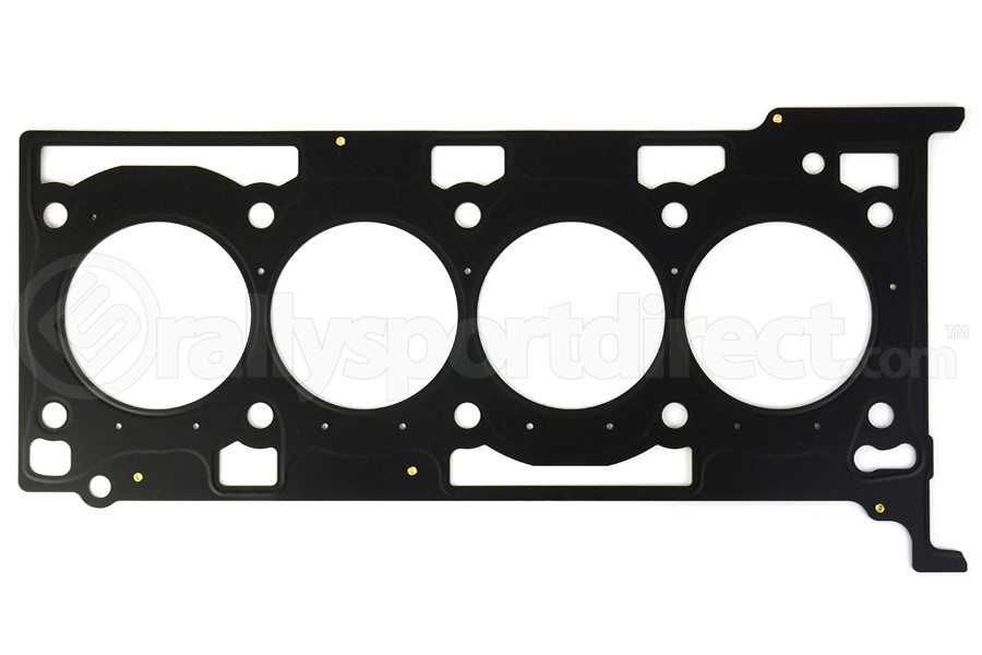 Cosworth High Performance Head Gasket 1.1mm Thick (Part Number:20004122)